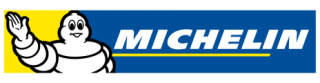 http://www.resolex.com.br/wp-content/uploads/2015/12/Michelin1-320x83.png